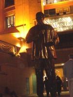 Nelson_mandela_square